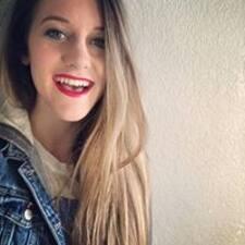 Profil utilisateur de Shelby