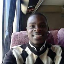 โพรไฟล์ผู้ใช้ Waniala
