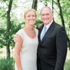 Profilo utente di Tom And Diane