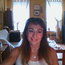 Profil korisnika Silvana