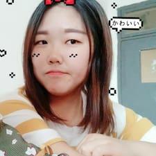 梦涛 felhasználói profilja