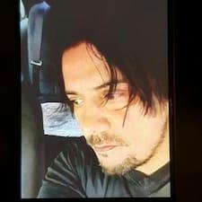 Julio C User Profile