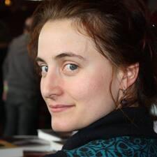 Chloé User Profile