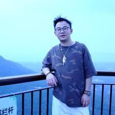 Liqiang님의 사용자 프로필