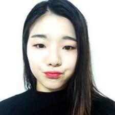 Profil korisnika Hyejin