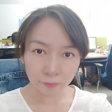 Nutzerprofil von 元秀