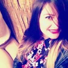 Profil utilisateur de Sona