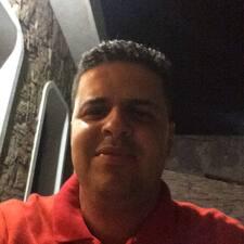 Marco Aurelio - Profil Użytkownika