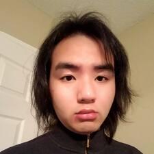 Profil Pengguna Lun