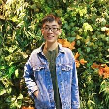 Profil korisnika Zelong
