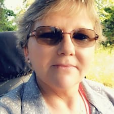 Jenyl User Profile