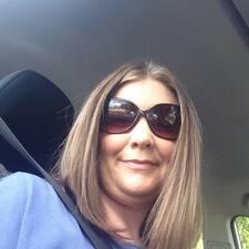 Julieanne User Profile