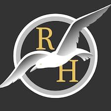 Royal Hotel - Profil Użytkownika