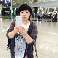 Seunghee的用户个人资料
