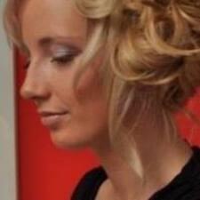 Profil utilisateur de Jana And Vít