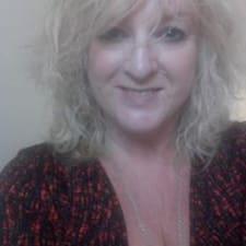 Cherie User Profile