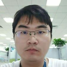 仕达 User Profile