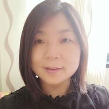 Nutzerprofil von 露霞