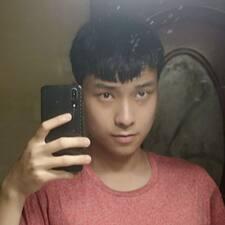 Το προφίλ του/της 盛宸