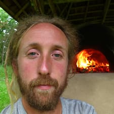 Profil korisnika Bjorn