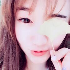 Profil korisnika 云云