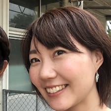 Hiromi的用户个人资料