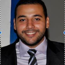 Profil utilisateur de Emir Camilo