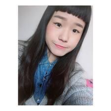凱雯 - Profil Użytkownika