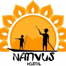 Perfil de usuario de Nativus Hostel
