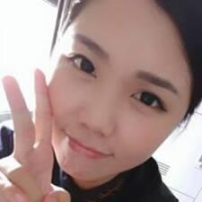 馨慧 - Profil Użytkownika