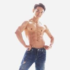 Jonghwan User Profile