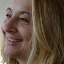 Profil utilisateur de Laskarina