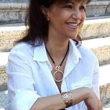Liziane - Uživatelský profil