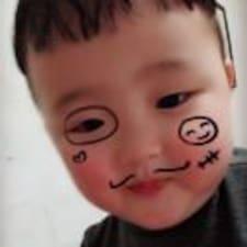 Το προφίλ του/της 顶诚商务茉茉