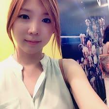 Jeonghui님의 사용자 프로필