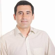 A. Popaj User Profile