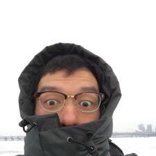 思立 - Uživatelský profil