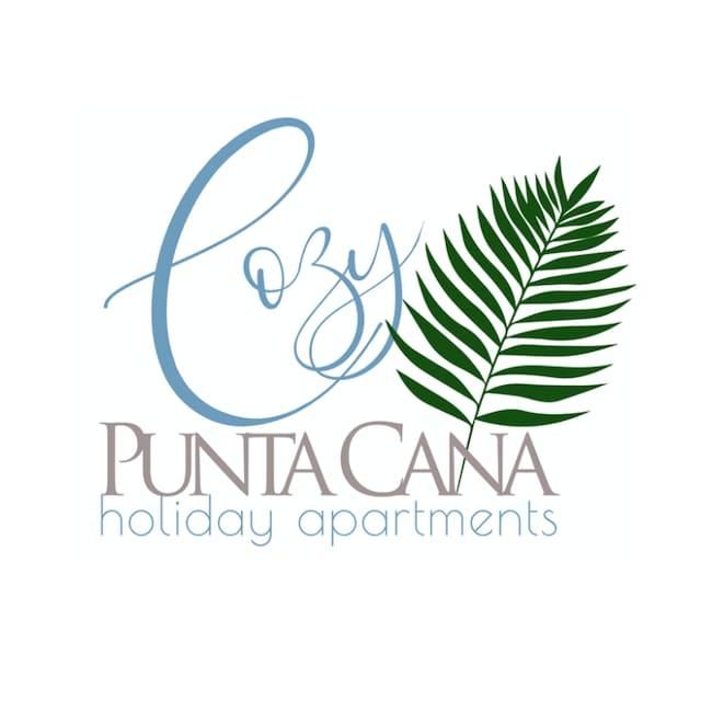 CozyPuntaCana User Profile