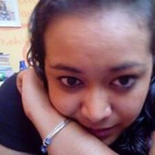 Nadxielle Kullanıcı Profili