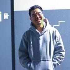 Profilo utente di Winardy
