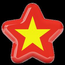 Dulichsantu User Profile