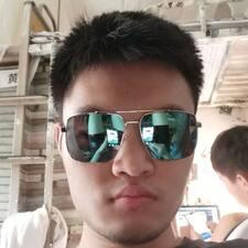 Το προφίλ του/της 文忠