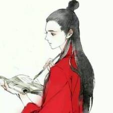 Nutzerprofil von 吴彦祖