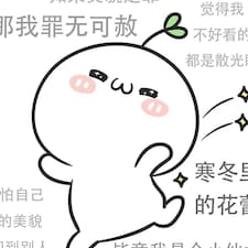 Profil utilisateur de 小小酥