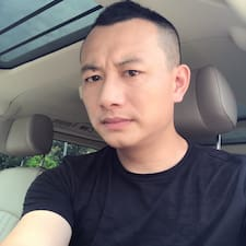 鹰 felhasználói profilja