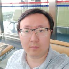 Profilo utente di 永锋