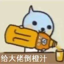 Nutzerprofil von 俣浩