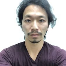 Masamiさんのプロフィール