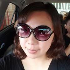 Ching Sui Brugerprofil