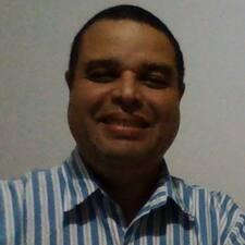 Laurindo Pereira님의 사용자 프로필